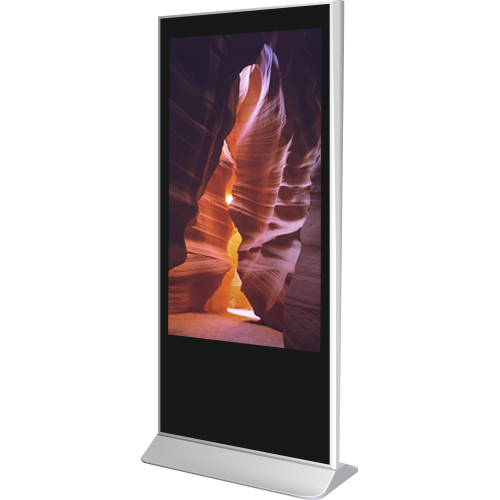 totem vidéo oregon, borne ipad, borne tablette, écran tactile, écran dynamique, écran digitale, écran interactif, mur d'image, écran vidéo, vitrine digitale, MODULES LED TRANSPARENTES, modules led transparentes, Affichage LED, module LED, Location borne tactile, borne vidéo, affichage dynamique, borne interactive, table interactive, totem interactif, borne digitale, table digitale, totem digital, LED outdoor, LED indoor,
